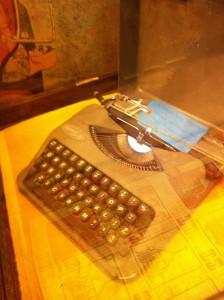 typewriter4-kingston